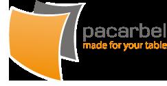 Pacarbel